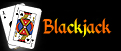 We can provide you with professional quality Blackjack Equipment and Blackjack Dealers