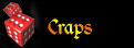 We can provide you with professional quality Craps Equipment and Craps Dealers
