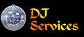 Tampa Casino Parties  can provide you with professional DJ Disc Jockey Services For Your Corporate, Fundraiser or Corporate Party