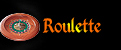 We can provide you with professional quality Roulette Equipment and Roulette Dealers